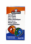 630002, Elmer's Art Paste, 2oz.