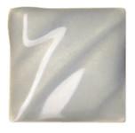 611204, Amaco Gloss Glaze , Lead Free, Cone 06-05, Pint, LG-14, Gray