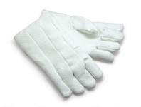 611052, New! Zetex Gloves