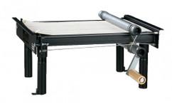 618037, Mini SRC Slab Roller