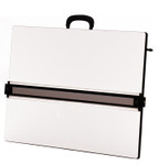 "691241, Professional Drawing Board Kit, 18""x24"""