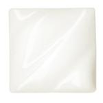 612201, Amaco Liquid Underglaze, LUG-10, White, Pint