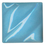 612203, Amaco Liquid Underglaze, LUG-20, Light Blue, Pint
