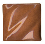 612208, Amaco Liquid Underglaze, LUG-30, Light Brown, Pint