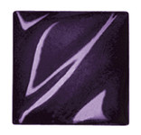 612219, Amaco Liquid Underglaze, LUG-55, Purple, Pint