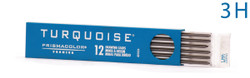452105, Professional Standard Drafting Lead #2375, 3H