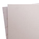 """342500, Crescent Illustration Board No.99, Cold Pressed, 15""""x20"""""""