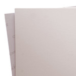 """342501, Crescent Illustration Board No.99, Cold Pressed, 20""""x30"""""""