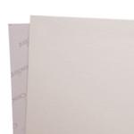 """342505, Crescent Illustration Board No.300, Cold Pressed, 30""""x40"""""""