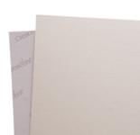 """342509, Crescent Illustration Board No.201, Hot Pressed, 15""""x20"""""""
