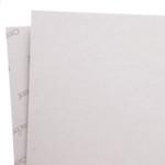 """342514, Crescent Illustration Board No.205, Hot Pressed, 15""""x20"""""""