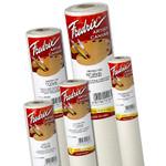 """365100, Fredrix Canvas Roll, """"Alabama"""" Style 583, 54""""x6yds."""
