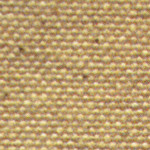 "365109, Fredrix Canvas, Raw 12oz. Style 548, 120""x6yds."