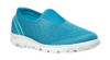 Propet Travelactiv Slip-on Pacific