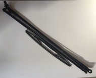 Wiper Arm Assy