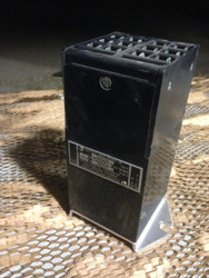 RELAY, 5NO-1NC, 10 AMP, 74 VDC, 550 OHM COIL (TLPR, FPCR) PN 8357417