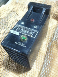 RELAY, 5NO-3NC, 10 AMP, 74 VDC, 373 OHM COIL (FOR, MR PR) PN 8369154