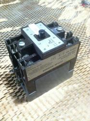 RELAY, 1NO-3NC, 5 AMP, 74 VDC, P.U. AT 72 VAC, D.O. AT 28 VAC, 60 HZ (NVR, FBR) PN 8421231