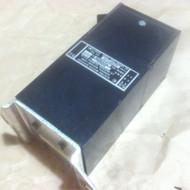 RELAY, 6NO, 10 AMP, 74 VDC, 550 OHM COIL (TSR, TLPR) PN 8424310