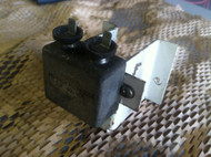 CAPACITOR,    1 MFD, 600 VDC (CA30 & CA33) PN 8425275U