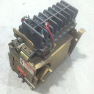 MOTORIZED SWITCH, (RV & MB) PN 8453176Q