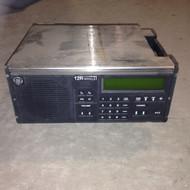 RADIO HEAD, GE, 12RII, 12R Series II