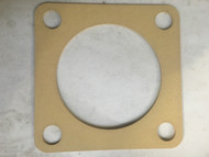 GASKET, HTC OUTLET
