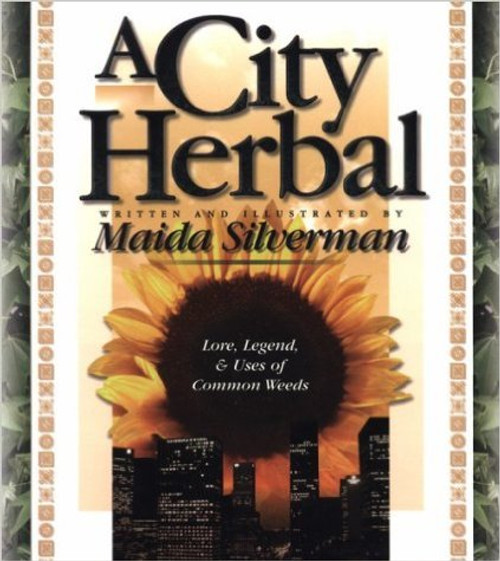 A City Herbal