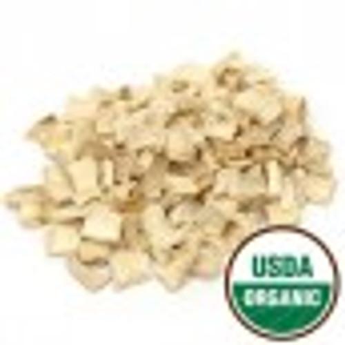 Parsley Root, organic - 1 oz.