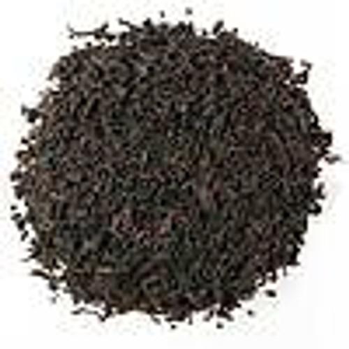 English Breakfast Organic Black Tea - 1 oz.