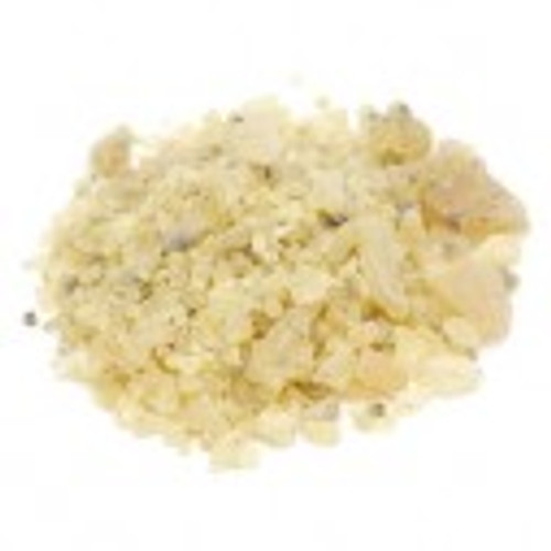 Copal Oro resin