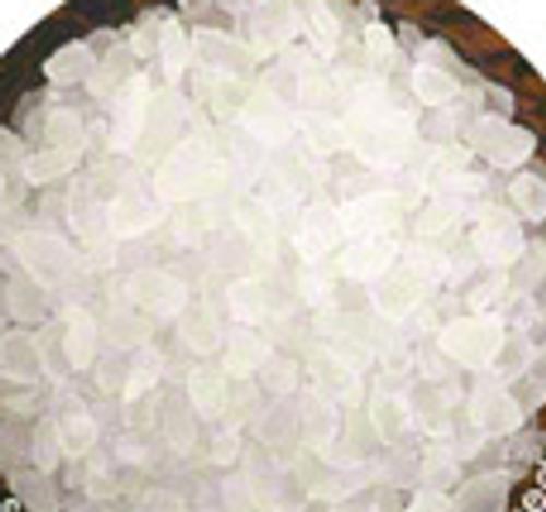 Pure Ocean Atlantic Sea Salt, coarse - 1 oz.