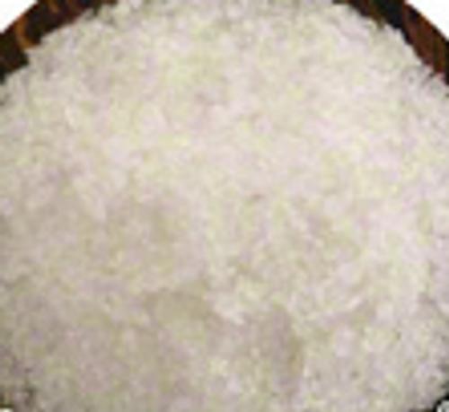 Trapani Sicilian Sea Salt - 1 oz.