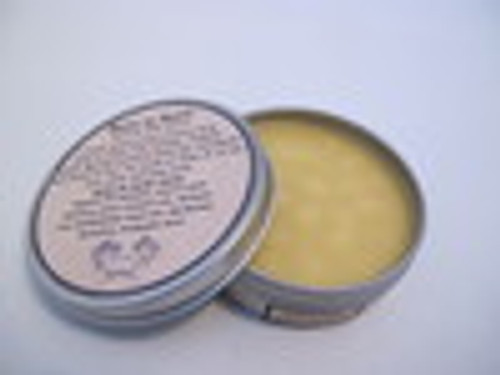 Antidote Hand to Hand Hand and Foot balm