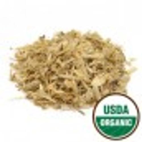 Angelica Root, organic - 1 oz.