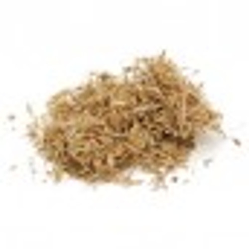 Barberry Root, organic - 1 oz.