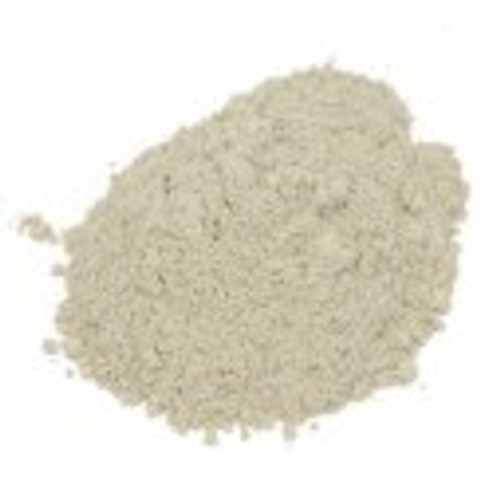 Bentonite Clay - 1 oz.