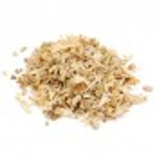 Birch Bark, organic - 1 oz.