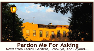 pardon6.jpg