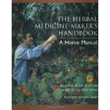 Herbal Medicine Maker's Handbook