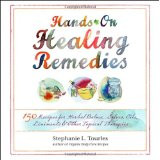 Hands On Healing Remedies