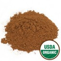 Cacao powder, organic - 1 oz.