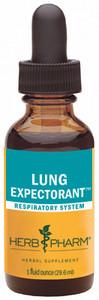 Herb Pharm Licorice