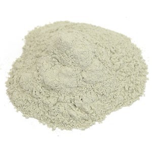 French Green Clay - 1 oz.