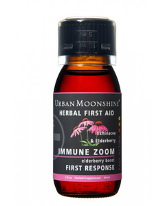 Urban Moonshine Immune Zoom - 4 oz.