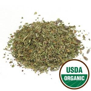 Herbs de Provence, organic - 1oz.