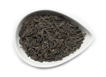 Pu'er Tea - 1oz.