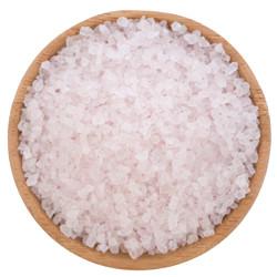 Cold and Flu vitamin Bath salt soak