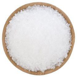 Lavender Dead Sea salts