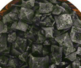 Black Cyprus Flake Salt - 1 oz.
